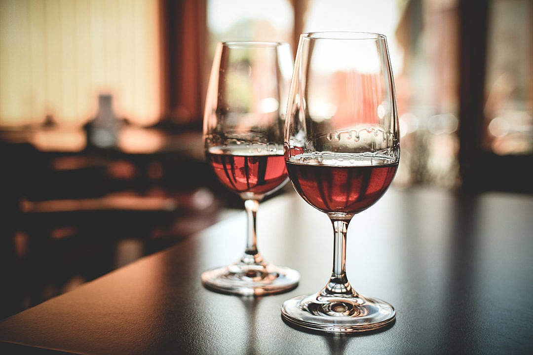 ام اس و مصرف الکل