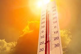 راهکارهایی برای مدیریت گرما در ام اس