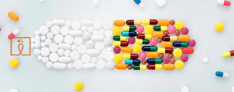 داروهای خط دوم