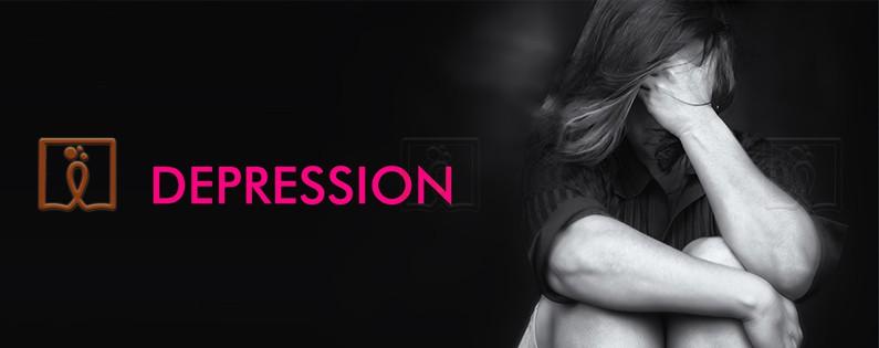 نکاتی درباره افسردگی در ام اس