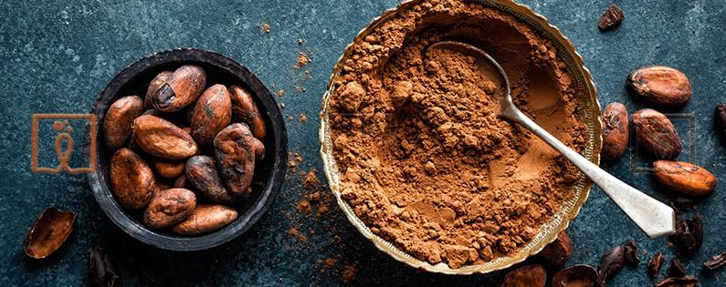 آیا مصرف کاکائو باعث بهبود خستگی ناشی از ام اس می شود؟