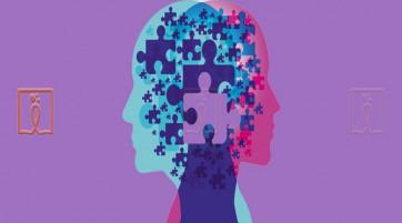 منظور از سلامت شناختی در ام اس چیست؟