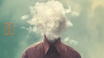 مه مغزی و راهکارهای درمانش در ام اس