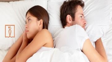 درمان اختلالات جنسی در ام اس