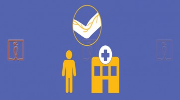 تأثیر درمان IVIG بر روی MS