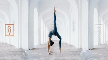 یوگا و کاهش استرس ناشی از ام اس