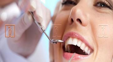 ایمپلنت و دندانپزشکی و ام اس